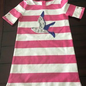 EUC Gymboree Dress